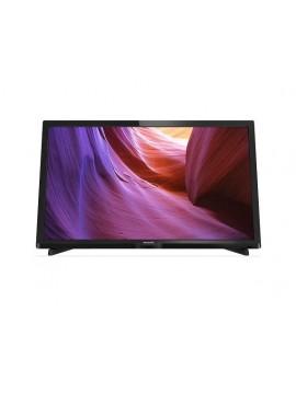 Monitor TV 22'' PHILIPS PFH4000/88 100 HZ