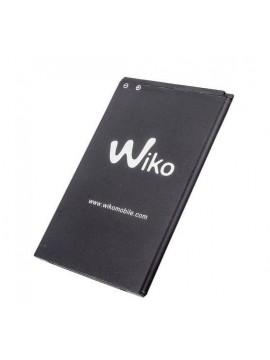 Bateria Wiko Lenny 1800mAh