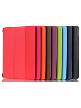 Funda para Samsung Galaxy TabA T580