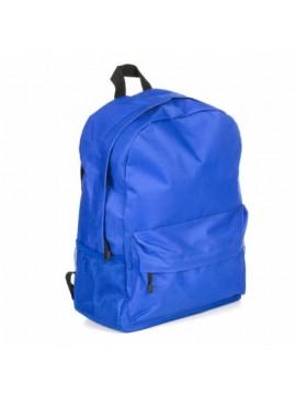"Mochila portatil 15,6"" NGS Blue Peak Azul"