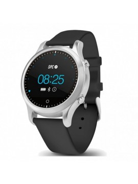 Smartwatch SPC Smartee Watch Circle 9607S