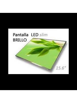 "Pantalla Portatil LED 15.6"" Brillo N156BGE-L41 Slim 40 Pin"