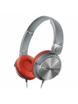 Auriculares Philips DJ SHL3160