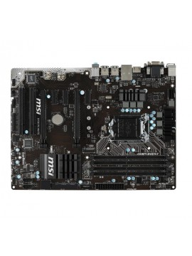 Placa Base MSI 1151 B150 PC MATE