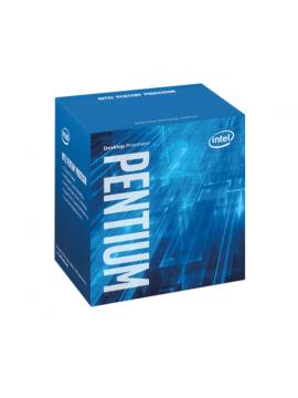 Cpu Intel Pentium 1151 G4400 3,3GHZ