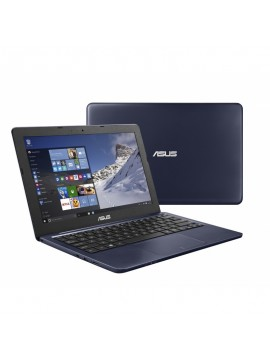 "Portatil ASUS EeeBOOK E202SA-FD0013T - INTEL N3050 1.6GHZ - 4GB - 500GB - 11.6"""