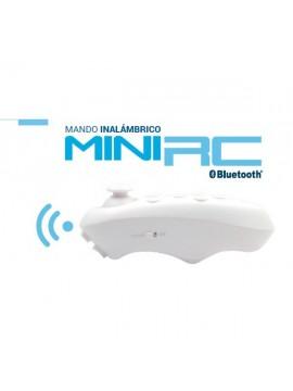 Mando Inalambrico Minirc Para GafaS VG 3Go