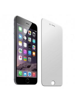 Cristal Templado Iphone 6