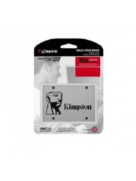 SSD Kingston SSDNow UV400 240GB SATA3