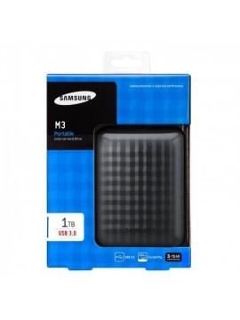 Disco Duro Maxtor/Samsung M3 2TB usb 3,0
