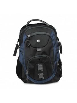 """Mochila HP Premier 3 Azul 15,6"""""""