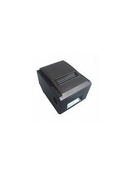 TPV Impresora Ticket ITP-71 TERMICA -CUTTER USB