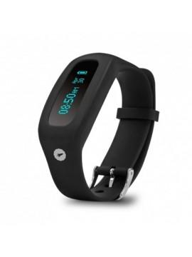 Pulsera Cuantificadora Fitness FIT PRO SPC Bluetooth