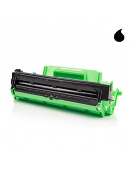 Tambor Brother compatible DR-1050