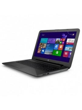 Portatil HP 250 G4 P5T39ES - INTEL N3050 1.6GHZ - 4GB - 1TB W10
