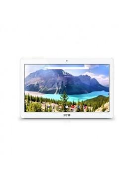 """Tablet SPC 10,6"""" Glow 10.6"""" 1G 32GB"""
