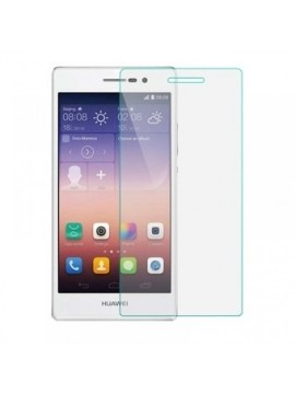 Cristal Templado Huawei P8