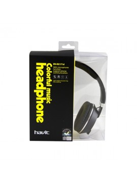 Auricular con Manos Libres HAVIT HV-H2171D