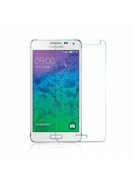 Cristal Templado Samsung A3
