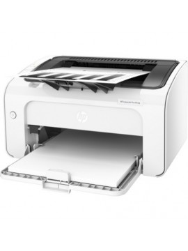 Impresora HP Laserjet Pro M12A