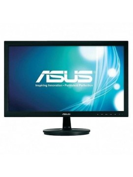 "Monitor 21.5"" Led ASUS VS228DE FULL HD 200CD/M2"