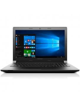 Portatil Lenovo Essential B50-50  I3-5005U 4GB 500gb WIN10