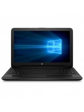 "Portatil HP 250 G5 Z3A40ES - I3-5005u 2GHz - 8GB - 1TB HDD - 15.6"" WIN10"