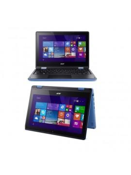 "Portatil Acer Aspire R3-131T-C5SK 11.6"", N3050 1,6GHZ, 2GB, 500GB, HD TACTIL, NO ODD"