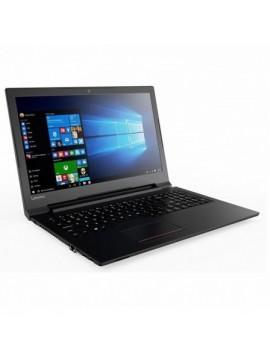 "Portatil Lenovo V110-15ISK 80TL00AASP I3-6006U 2,0GHz 8GB 1TB 15,6"" DVDRW W10"