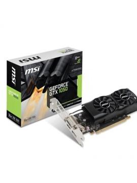 VGA MSI GTX 1050 2Gb