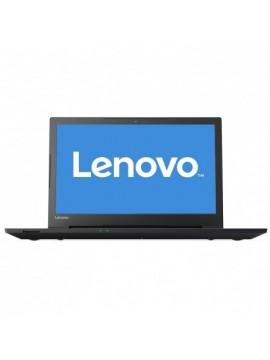 "Portatil Lenovo V110-15ISK 80TL0117SP I5-6200U 2,3GHz 8GB 1TB 15,6"" DVDRW FREEDOS"