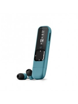 MP3 Energy Sistem Stick Ocean 8GB