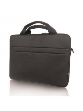 Bolsa Portatil Essentials 15.6 Negra