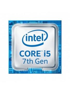 Cpu Intel Core 1151 I5 7400 3,0GHZ