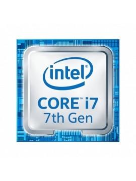 Cpu Intel Core 1151 I7 7700 3.6GHZ BOX