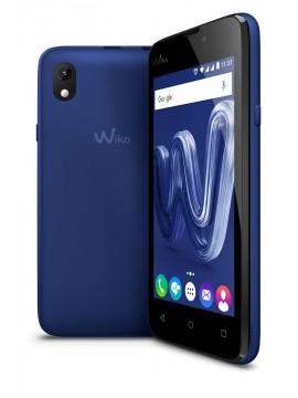 "WIKO Telefono Movil Sunny Max 4"" 8Gb Q.C1,2 - 2,500MAH"
