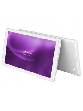 """Tablet 10,1"""" LEOTEC SUPERNOVA S16 V4 16GB 1GB"""
