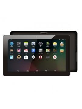 "Tablet Denver Tiq-11013 64bits Quad Core 2gb Ddr3 16gb 10.6"" Full Hd Ips"