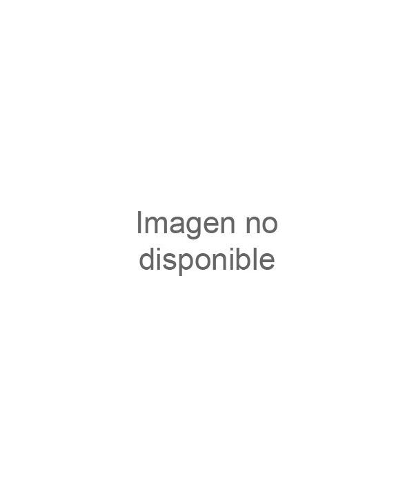 Cargador Portatil Compatible HP 19,5V 7,7A 4,5x3,0mm
